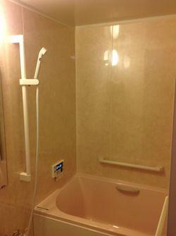 S様浴室.JPG