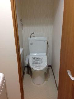 M邸トイレ.JPG